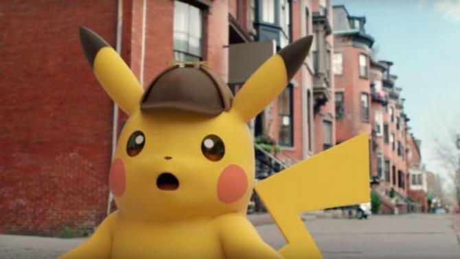 pre_1486316039__detective-pikachu.jpg