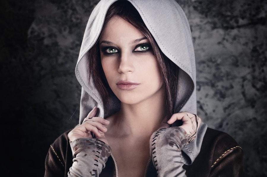 pre_1488495063__kat___dmc_cosplay__test_