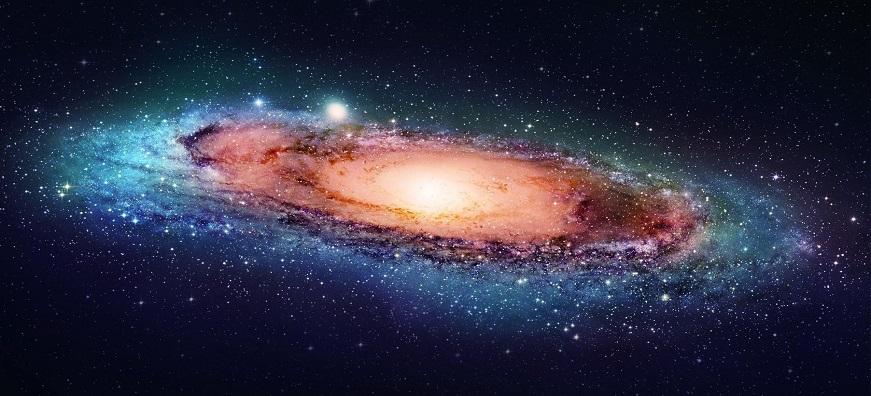 pre_1489938198__galaxy_2.jpg