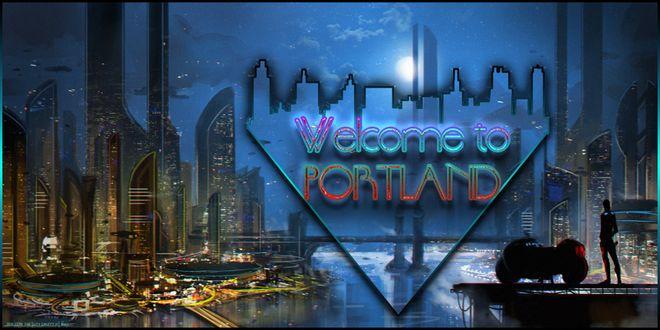pre_1498291238__welcome.jpg