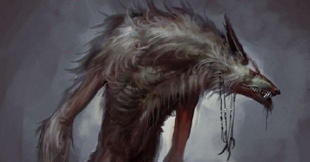 pre_1501002161__werewolfanf.jpg