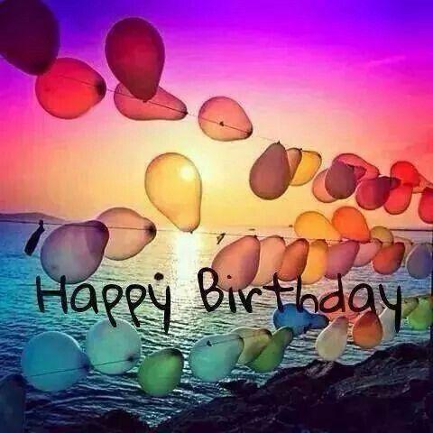 pre_1504981008__happy-birthday.jpg