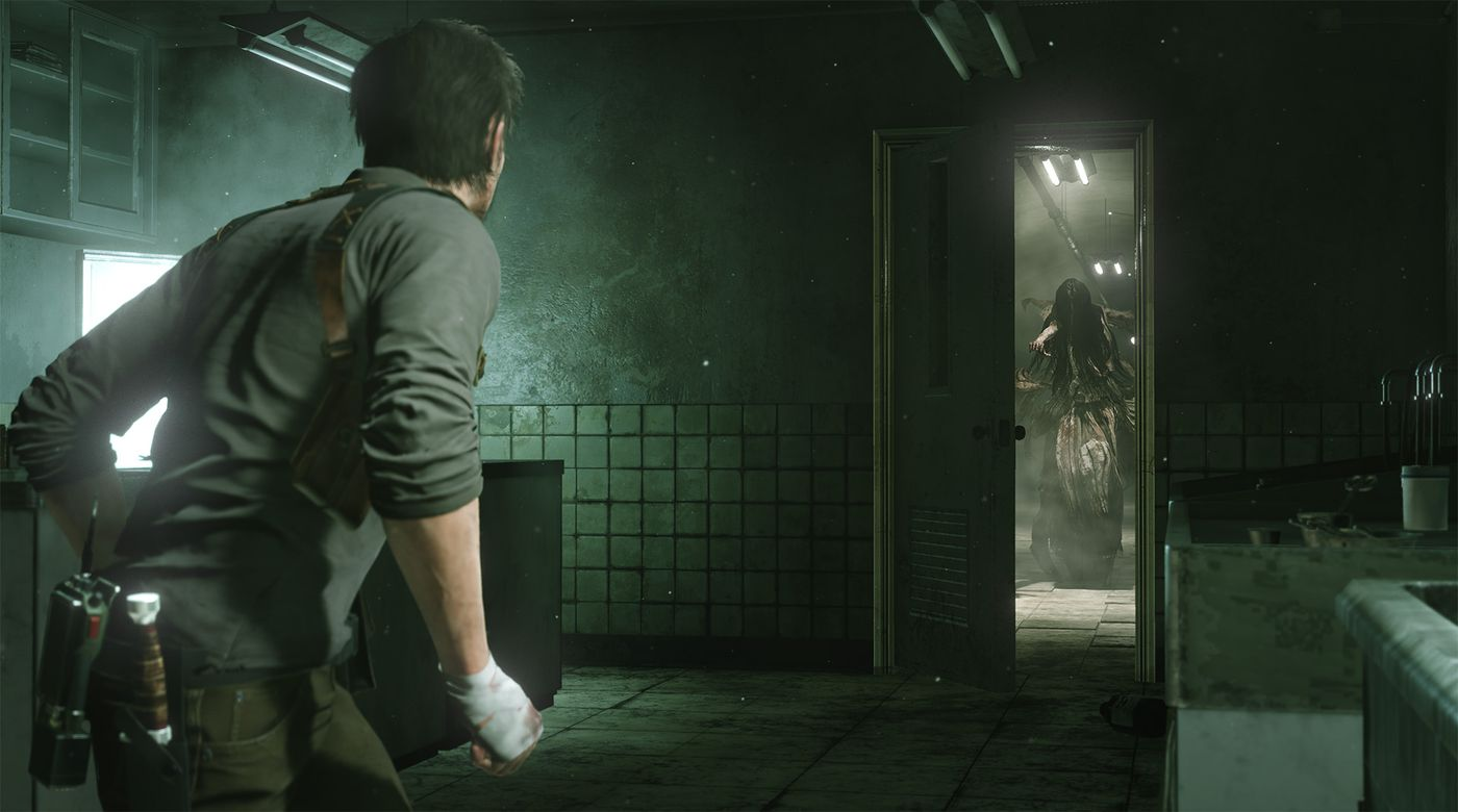pre_1507817813__evil_within_2_review_screen2.jpg