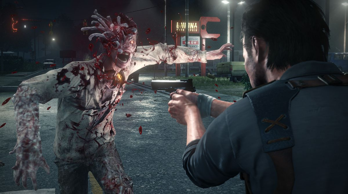 pre_1507817878__evil_within_2_review_screen1.jpg