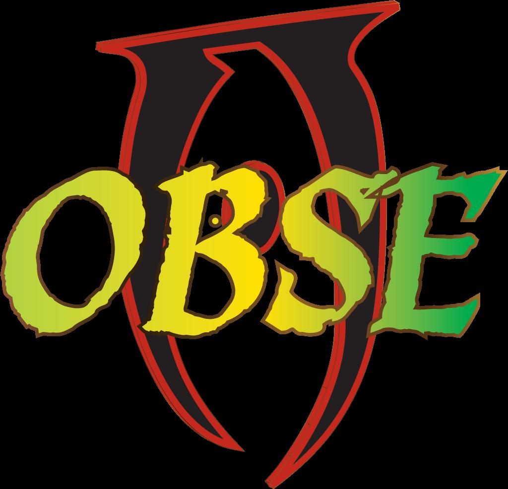 OBSE Complete - Моды для Oblivion - TESALL RU