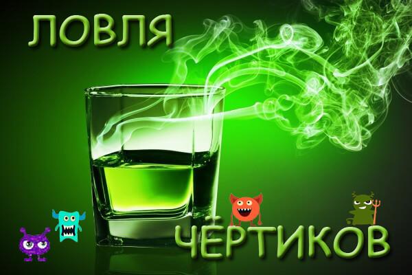 pre_1511340114___.jpg