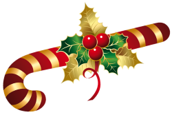 pre_1513998229__golden_and_red_christmas_candy_cane_png_clipart.png