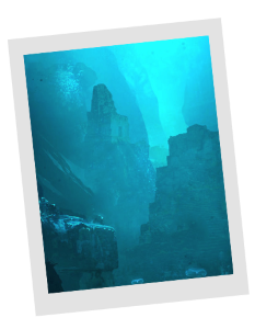 pre_1515727750__ac_iv_black_flag_underwater_concept_art_by_orochimaruxdd-d6icnnd.png