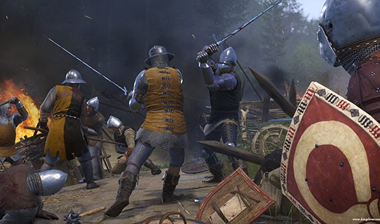 pre_1518449165__kingdom-come-deliverance-e3-2017-20-555x328.jpg