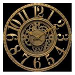 pre_1519082355__horloge.png