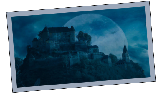 pre_1519202455__night_castle_by_barongraphics-dal0oys.png