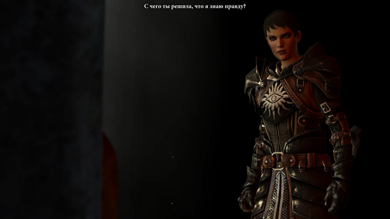 pre_1528562437__dragon-age-2-3488.jpg