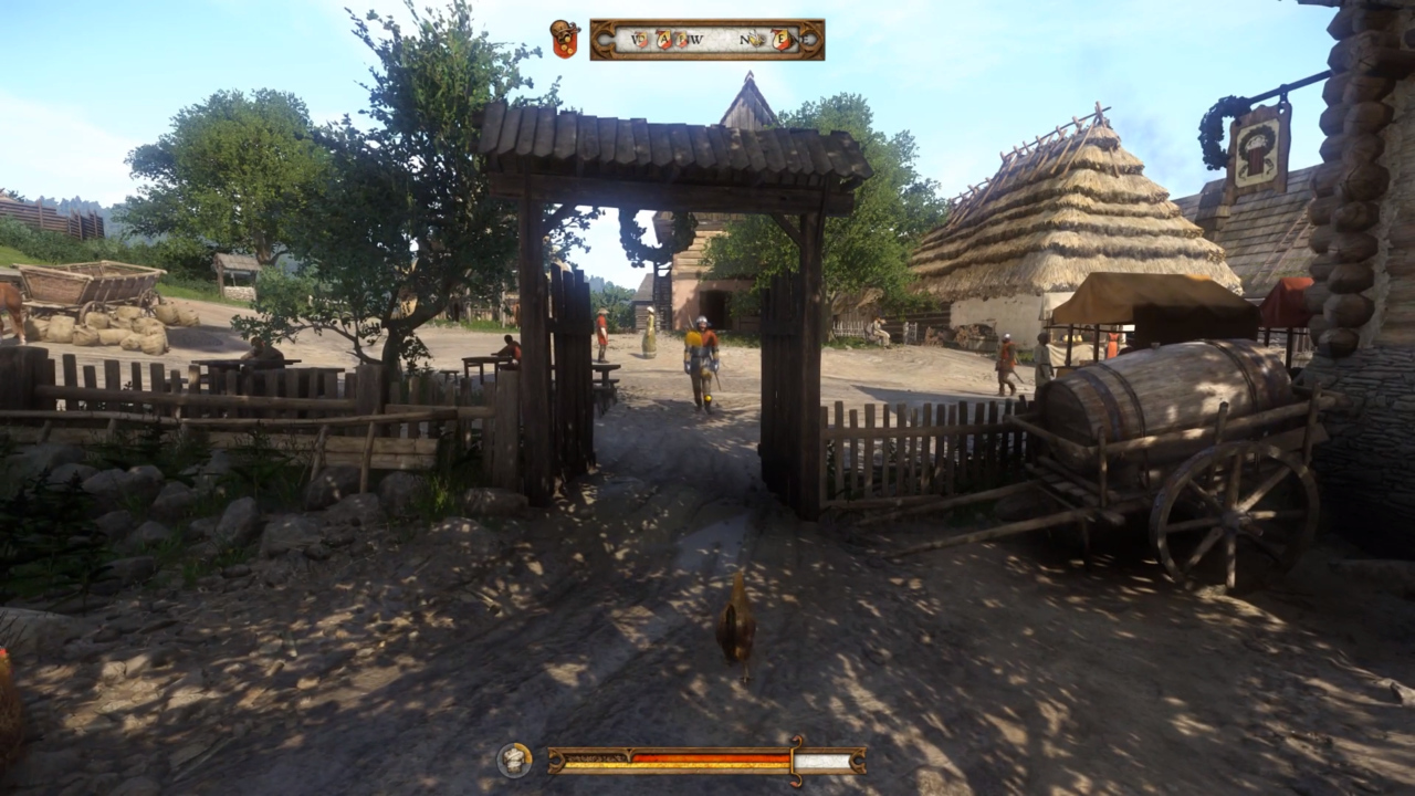 pre_1531849664__3356708-kcd.png