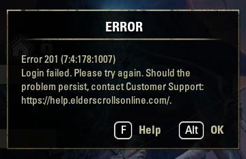 pre_1534272000__eso_error201.jpg