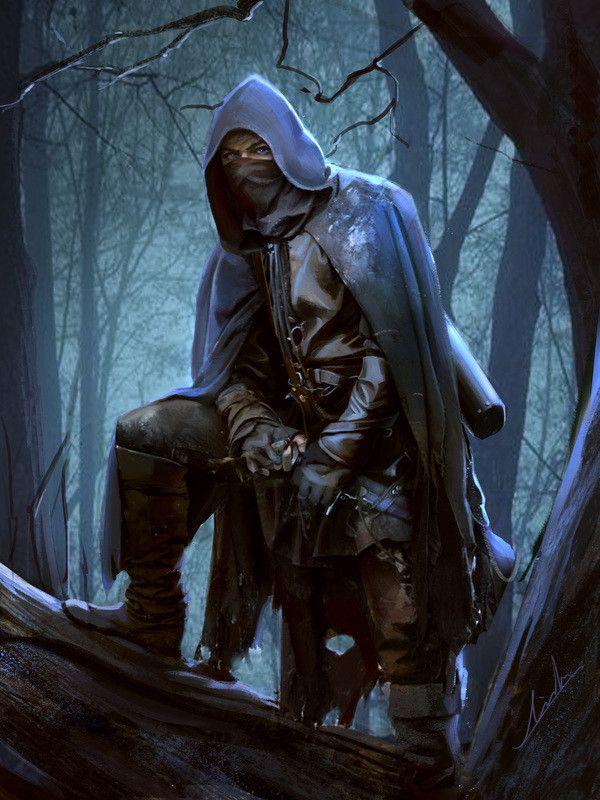 pre_1536951333__8f34de8971c5d7ed12780ae89e767894--chen-fantasy-characters-male.jpg