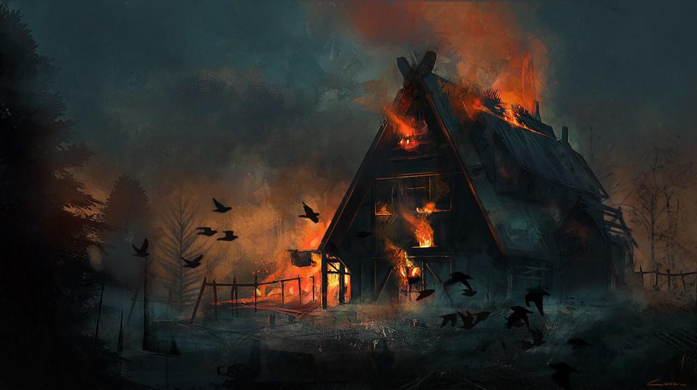 pre_1536951940__consuelo-pecchenino-burning-tavern.jpg