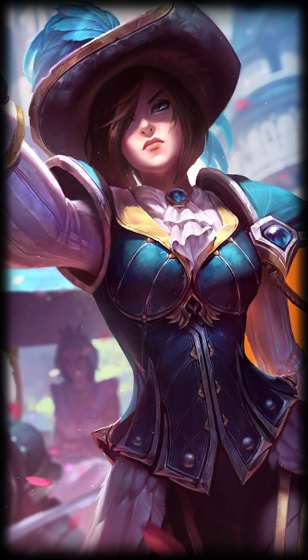 pre_1536960364__fiora-royal-guard-loading.jpg