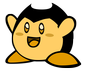 pre_1537638539__bendy_kirby_by_ekarasz-db2cba5.png