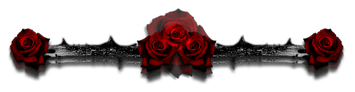 pre_1537657714__gothic-rose-png-clipart.png