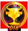 pre_1538334116__gamechampion-18.png