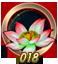 pre_1538334776__loveflower-18.png