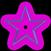 pre_1541442768__pre_1540235677__neon-sign-clipart-neon-star-6.png