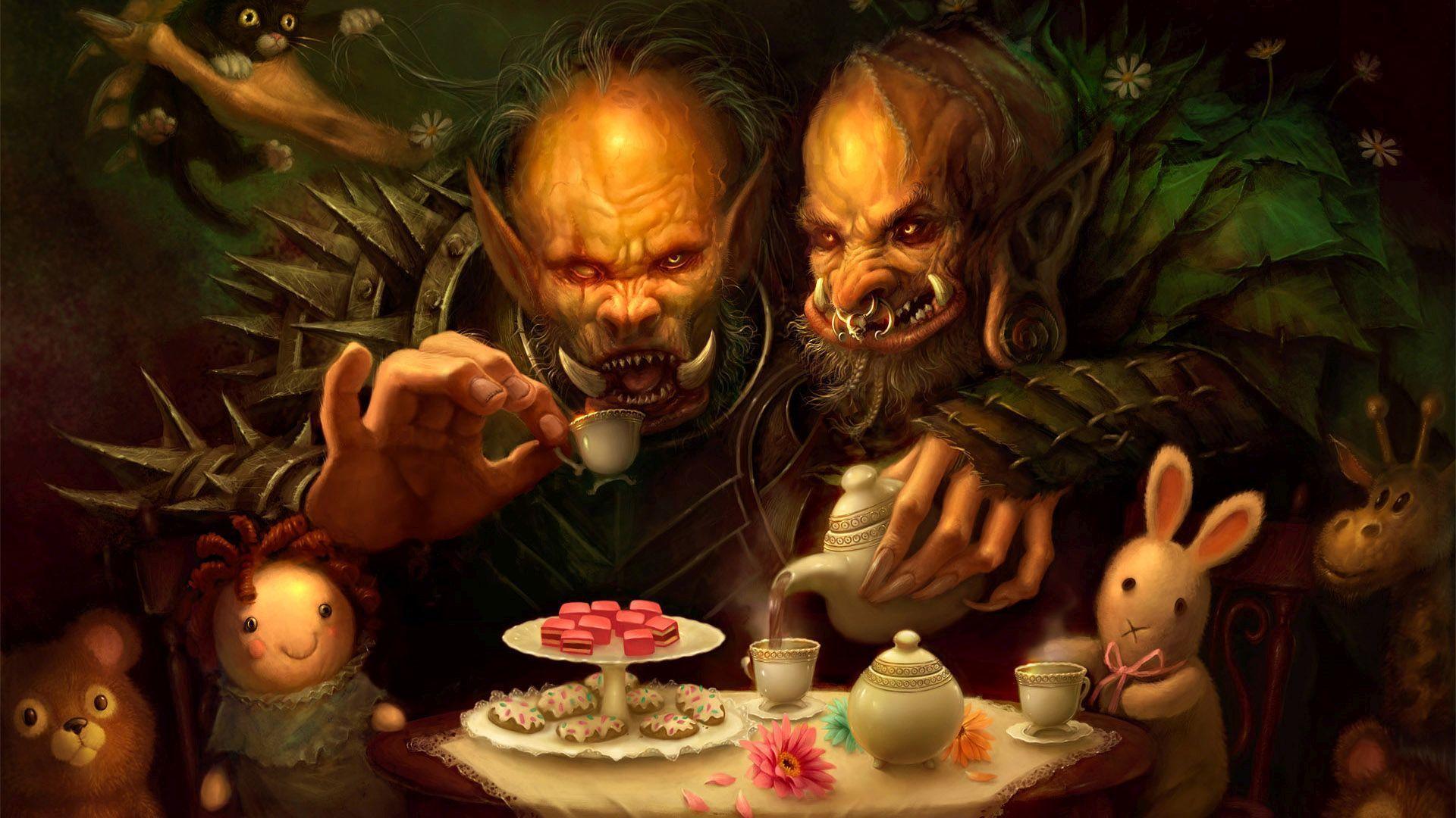 pre_1544374114__art-trolls-drinking-tea.jpg