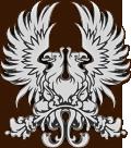 pre_1544860926__1silv.png