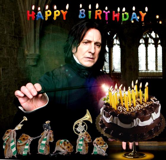 поздравления на день рождения от дракулы ему расти умным