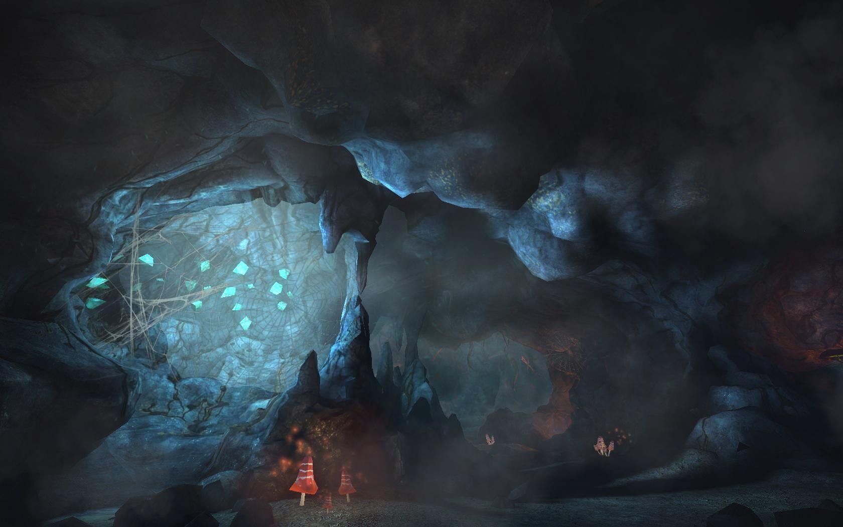 pre_1547149825__mmxl_spider-cavern.jpg