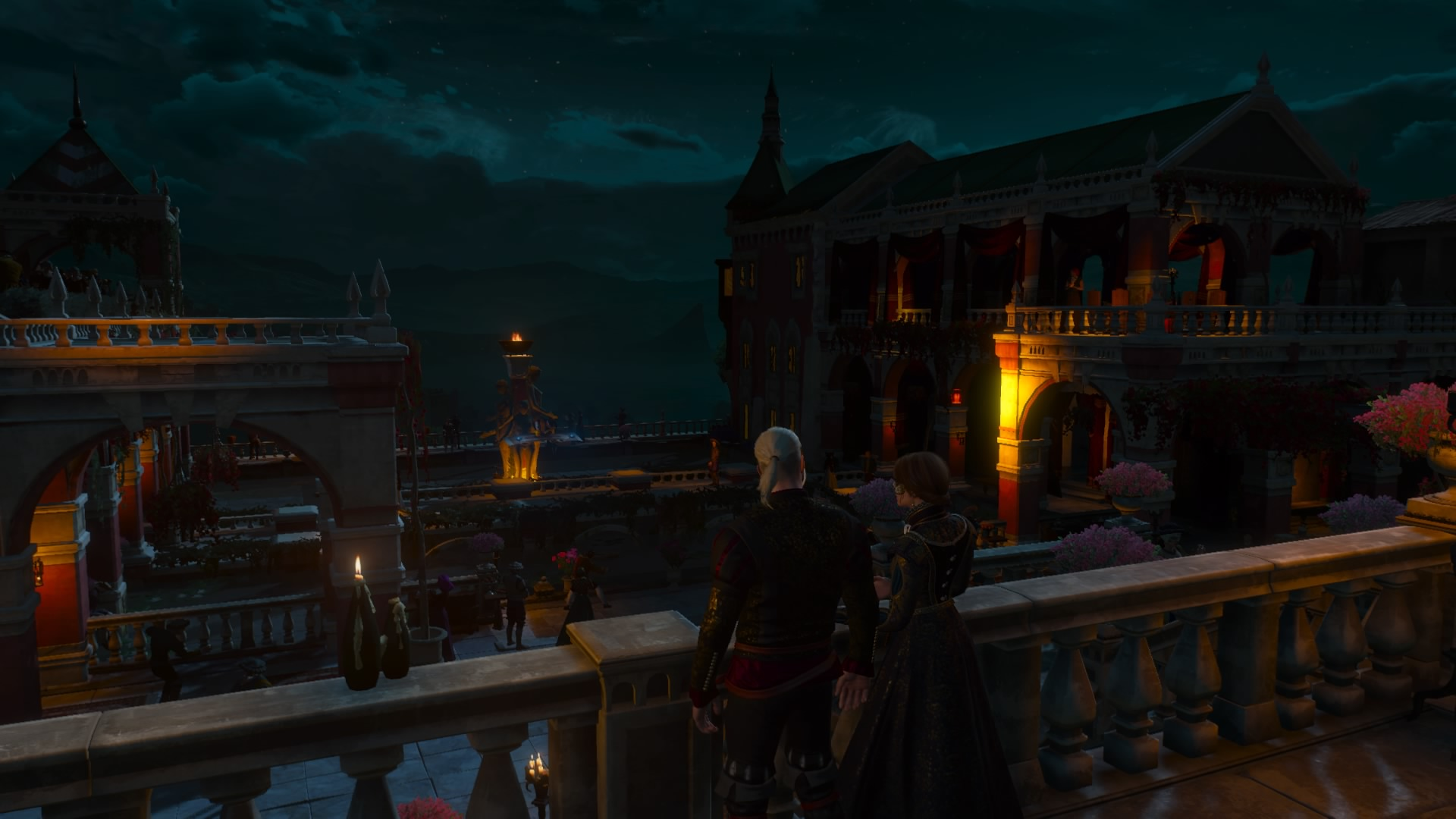 pre_1548529250__the-witcher-3-blood-and-wine-41.jpg