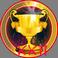pre_1550433394__gamechampion22m.png