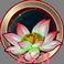 pre_1550433415__loveflower22m.png