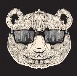 pre_1551036253__vector-beautiful-indian-panda-styles-260nw-508625344.png