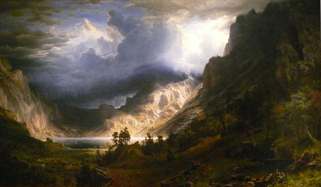 pre_1551960380__1280px-bierstadt_a_storm_in_the_rocky_mountains_mt_rosalie.jpg