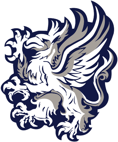 pre_1555448071__gray_warden_gryphon_by_madeir-d3hf70h.png