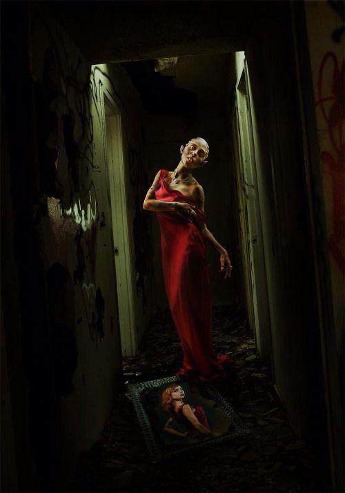 pre_1556359848__e2a6d4d5e560c81eae9edb324f91e175--modern-vampires-world-of-darkness.jpg