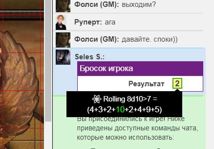 pre_1565775987___-1.jpg