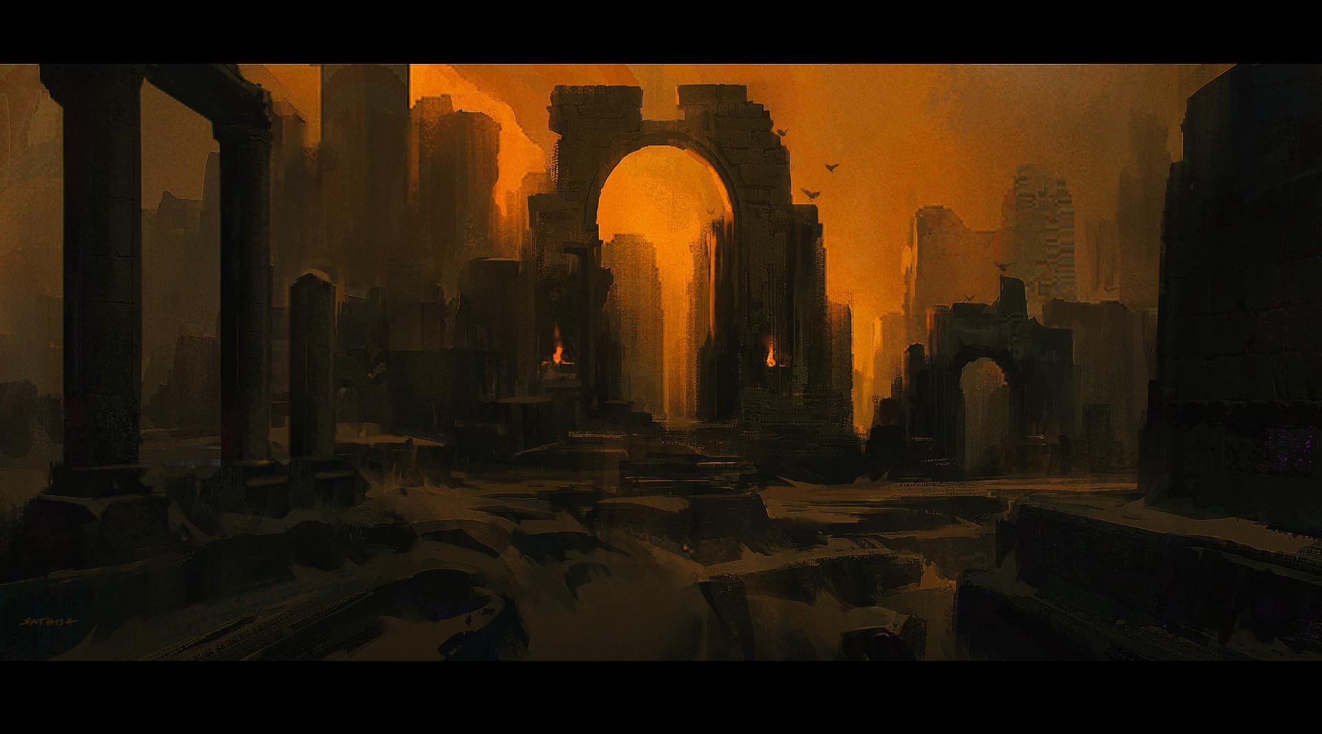 pre_1579971436__digital-artwork-ruins-1543975.jpg