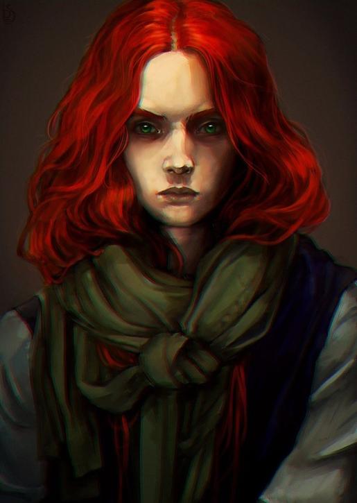 pre_1581101093__f4af9b8f78cb2e786adb5731d898bb54--fantasy-girl-fantasy-women.jpg