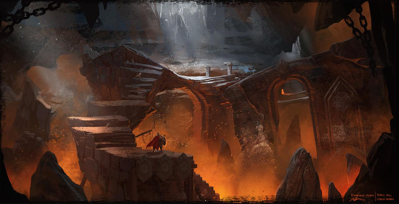 pre_1581101220__dwarven_caverns_concept_art_by_artofjokinen-d5mibsc.jpg