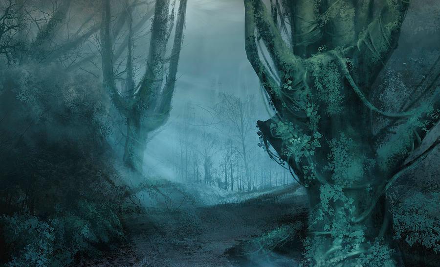 pre_1584035672__pre_1584034098__fantasy-forest-2-bekim-art.jpg