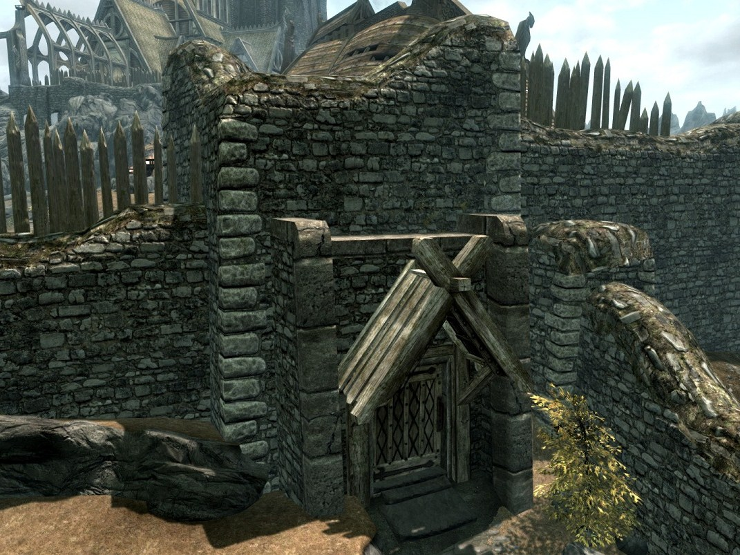 pre_1584037181__sr-place-guard_barracks.jpg