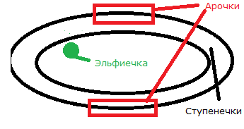 pre_1584261200__1.png