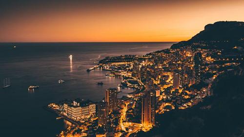 pre_1623958555__monte-carlo-sunset-dawn-cityscape-harbor-city-lights-night-2560x1440-1317.png