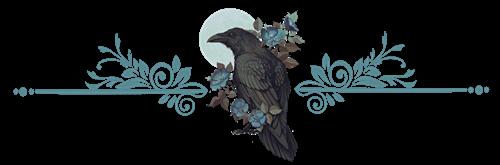 pre_1624143310__crow2-4-2.png