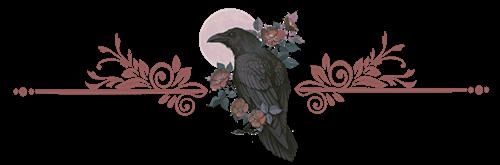 pre_1624181970__crow2-4-2-2.png