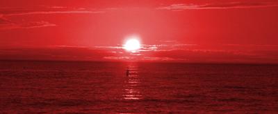 pre_1625586684__blood_ocean_by_ggrock70_d26e7pe-fullview.png