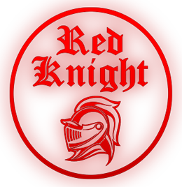 pre_1633368352__red_knight.png