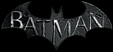 thumb_pre_1370391020__batman-logo.png